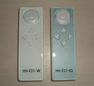 Hhc012