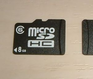 Micro0