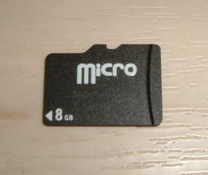 Micro3