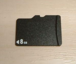 Micro5