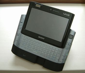 Ux502