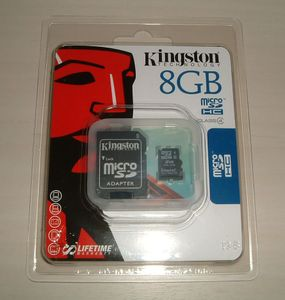 Kingston_8g
